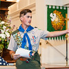 Thomas Blyth Eagle Ceremony-121