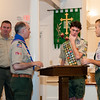Thomas Blyth Eagle Ceremony-101