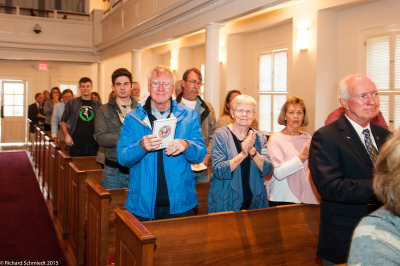 Thomas Blyth Eagle Ceremony-133