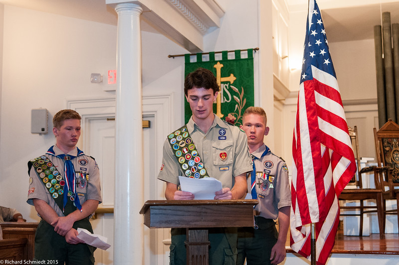 Thomas Blyth Eagle Ceremony-109