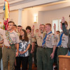 Thomas Blyth Eagle Ceremony-112