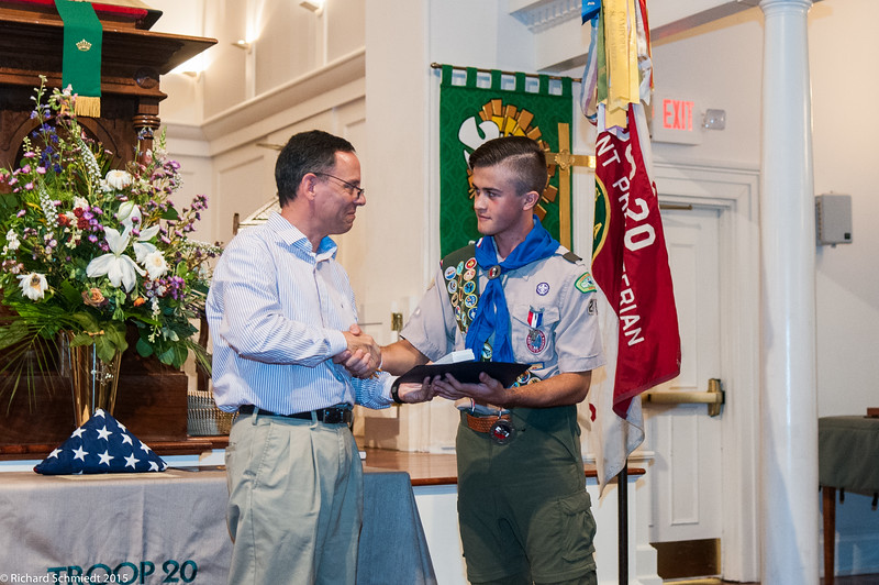 Thomas Blyth Eagle Ceremony-119