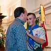 Thomas Blyth Eagle Ceremony-128