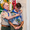 Thomas Blyth Eagle Ceremony-117
