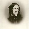 Mrs. Thomas Boudin (4008)