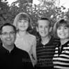 20100721 Thorpe Family 17