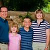 20100721 Thorpe Family 4