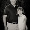 20100721 Thorpe Family 25