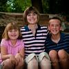 20100721 Thorpe Family 33