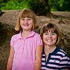 20100721 Thorpe Family 8