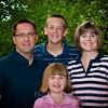 20100721 Thorpe Family 23