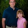 20100721 Thorpe Family 24