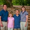20100721 Thorpe Family 3