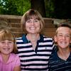 20100721 Thorpe Family 31