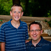 20100721 Thorpe Family 10