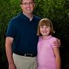 20100721 Thorpe Family 29