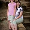 20100721 Thorpe Family 9