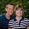 20100721 Thorpe Family 30