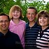 20100721 Thorpe Family 15