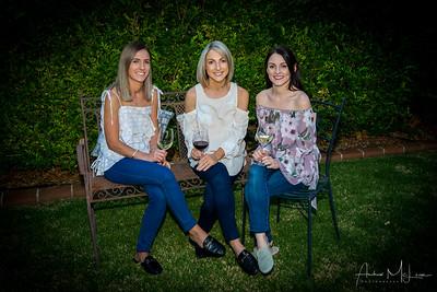 Three-Sisters-6-2