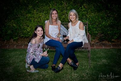 Three-Sisters-5-2