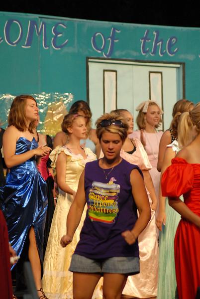 Jun 22 2009_dress rehearsal_3608