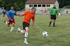 Pre Season High School Soccer <br />       July 16, 2011      10:28 AM