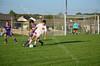 Harrison vs Brownsburg <br /> - High School Soccer - JV <br /> - October 1, 2013<br />  - Image ID # 4966