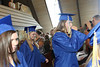 Grads 2014 058