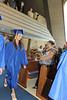Grads 2014 060