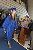 Grads 2014 061