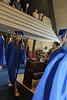 Grads 2014 059