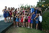 THS Homecoming 016