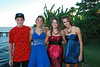 THS Homecoming 006
