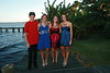 THS Homecoming 002