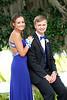 THS Prom 110