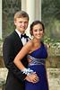 THS Prom 053