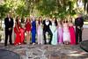 2016-4-9 THS Prom_12