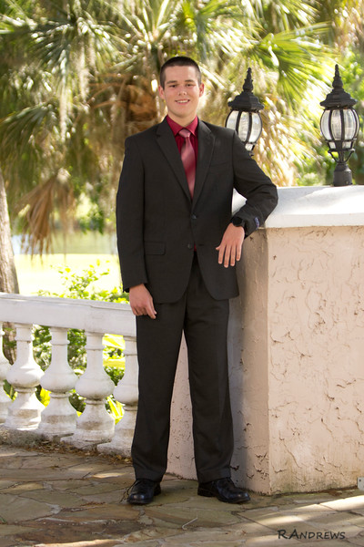 2016-4-9 THS Prom_11