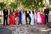 2016-4-9 THS Prom_13