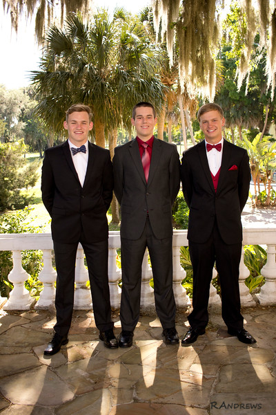 2016-4-9 THS Prom_6