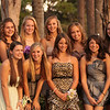 Titusville Homecoming 10-10-09 :