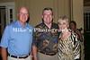 Rick Henry, AW & Marilyn Nelson