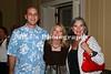 Richard Henry, Sandy Henry, Elizabeth Henry