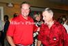John Davis Lindsey and Tommy May