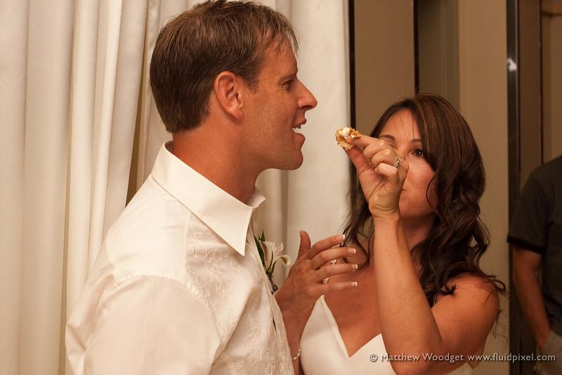 Tracy & Jeff Wedding Weekend (66 of 138).jpg