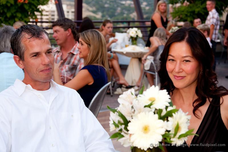 Tracy & Jeff Wedding Weekend (39 of 138).jpg
