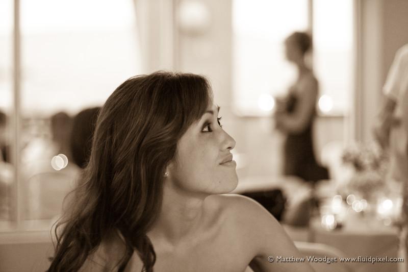 Tracy & Jeff Wedding Weekend (49 of 138).jpg