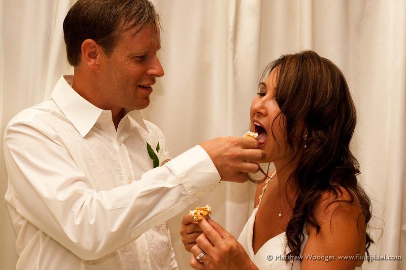 Tracy & Jeff Wedding Weekend (65 of 138).jpg