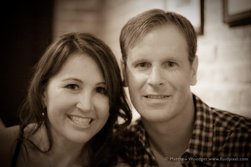 Tracy & Jeff Wedding Weekend (11 of 138).jpg
